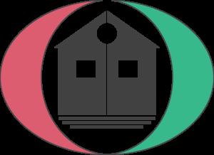 Logo Aurora Borealis